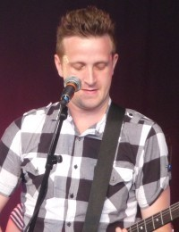 Live Music Preview: The Futureheads @ The Lexington