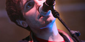 Live Review: Pains of Being Pure of Heart @ Scala