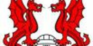 Leyton Orient Stadium Move Rumour Quashed