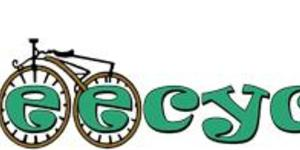 London Freecycle Is Dead! Long Live Freecycle!