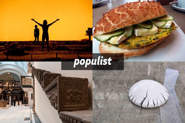 0512_populist.jpg
