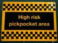 1204_pickpockets.jpg