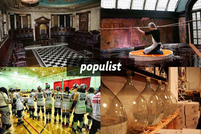 1312_populist.jpg