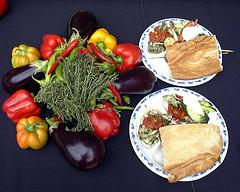 1612_food.jpg