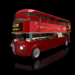 2312_newbusforlondon.jpg