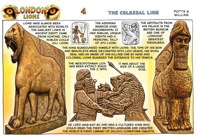 Lionist4.jpg