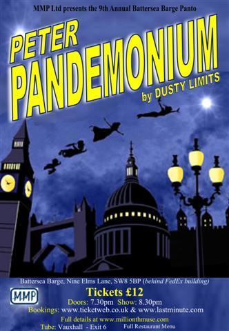Peter Pandemonium eflyer (Small).jpg