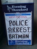 policearrestbatman.jpg