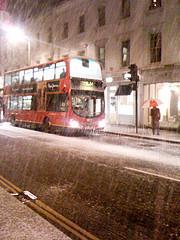 snowybus.jpg