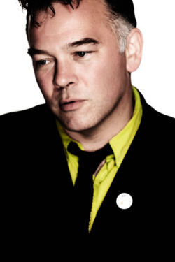 Comedy Review: Stewart Lee @ Leicester Square Theatre