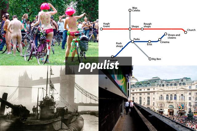 15742_populist2009.jpg