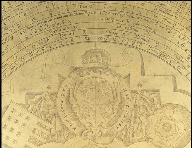 astrolabecloseup.jpg