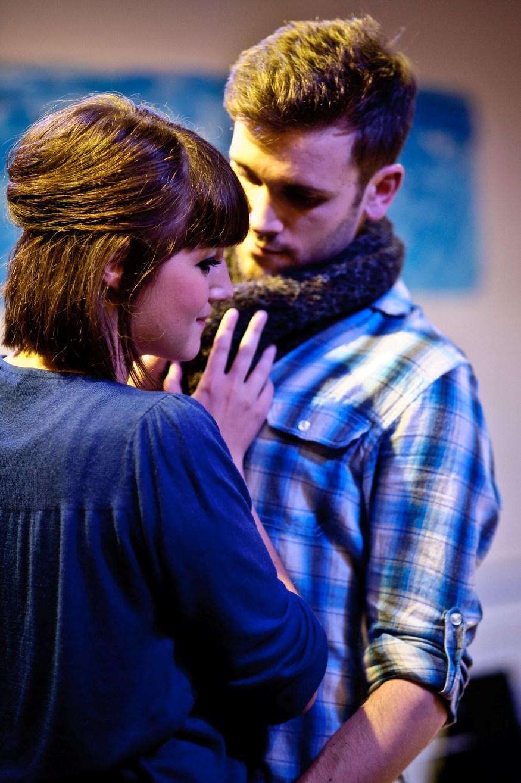 Review: La Bohème @ Cock Tavern Theatre