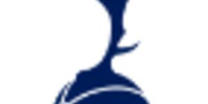 Backlash Against Spurs Stadium Plan