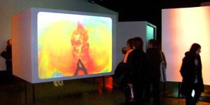 Art Review: Decode @ V&A