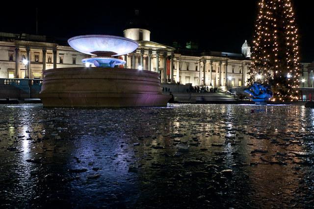 0401_fountain.jpg