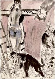0501_chagall.jpg.jpg