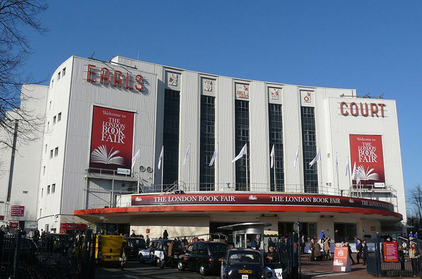 2101_earlscourt.jpg