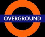 2219_overground_roundel.png