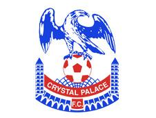 2601_palace.jpg