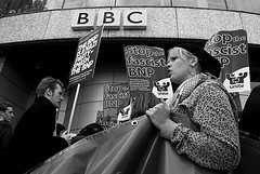 2701_bbc.jpg