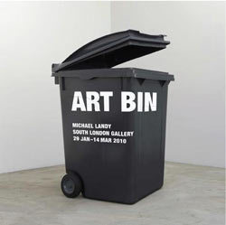 art_bin.jpg