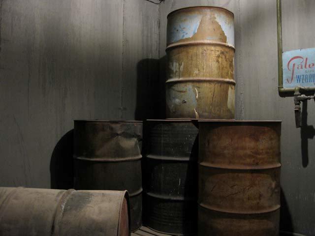 bunker_barbican.jpg