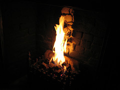 fireplacepub.jpg