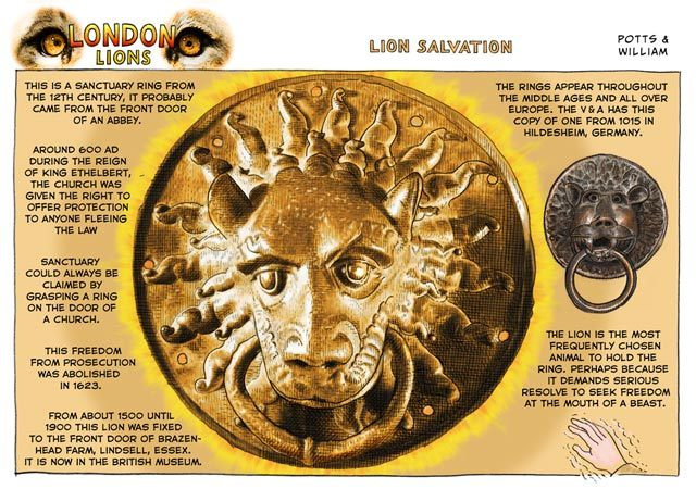 Lionist11.jpg