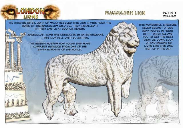Lionist9.jpg