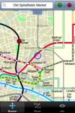 LondonTube09.jpg