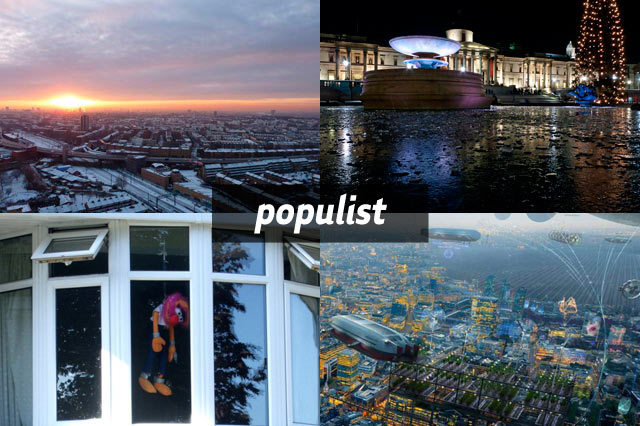 populist090110.jpg