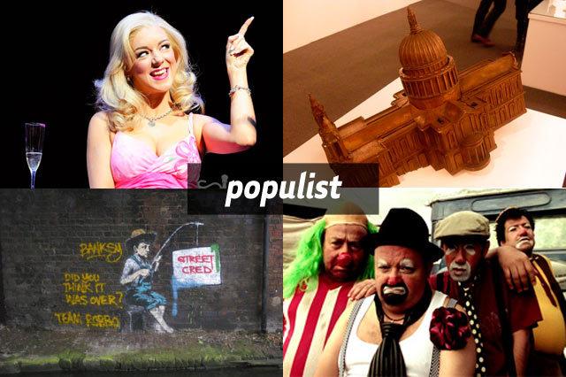 populist_160110.jpg