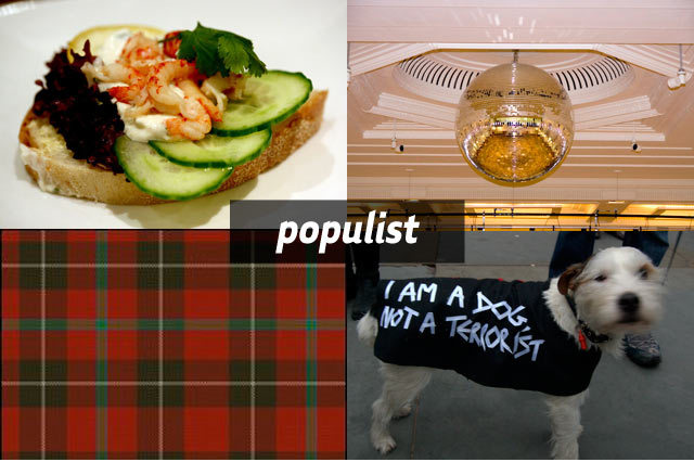 populist_300110.jpg