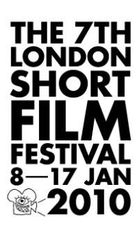 shortfilmfest.jpg