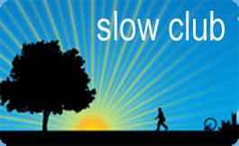 slowclubbutton.png