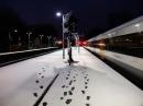 snowHG_18Dec09.jpg