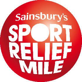 sports relief logo.jpg