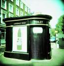 toilet_15Jan09.jpg