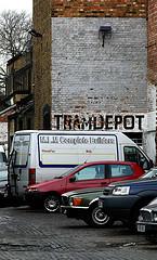 TramDepot.jpg