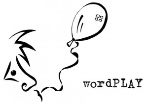 Lit Preview: wordPLAY @ The Good Ship