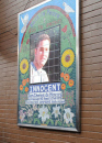 Permanent de Menezes Memorial Unveiled