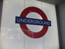 More Tube Strikes Threatened Over Work Rosters