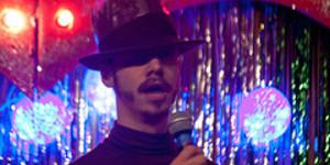 Preview: Karaoke Circus