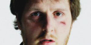 Comedy Review: Tim Key @ Soho Theatre