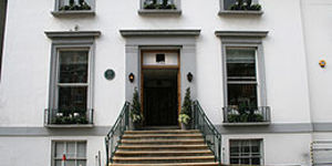 Abbey Road Up For Sale