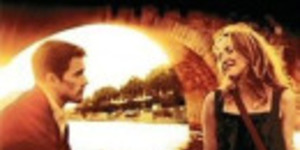 Last Minute Listing: Before Sunrise / Before Sunset