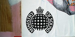 Ministry Of Sound Closure: Developer Responds To Concerns