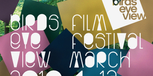 Preview: Birds Eye Film Festival