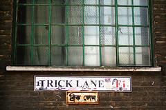 1602_bricklane.jpg